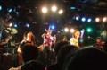 jdkBANDライブ_090606-1