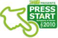 PRESS START 2010