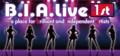 B.I.A.Live