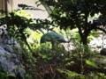 [子安神社][八王子][金刀比羅神社][厳島神社][鶴亀]