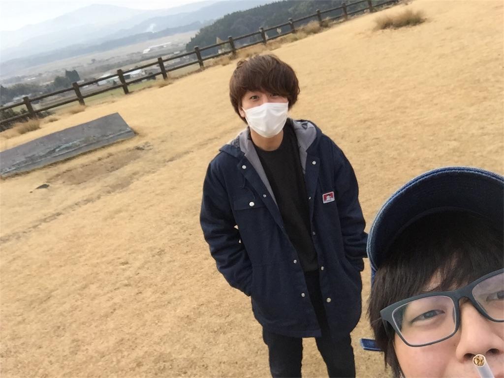 f:id:s-seidai0509:20170108040502j:image