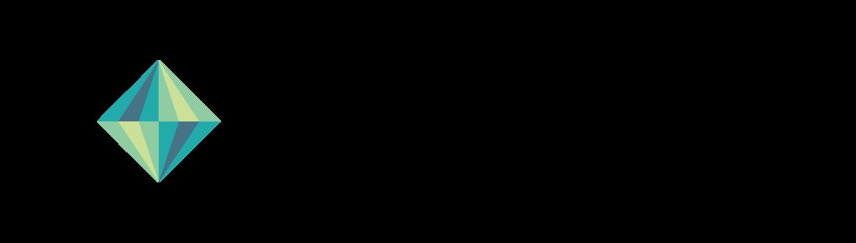 f:id:s-shinozaki:20210616093557p:plain