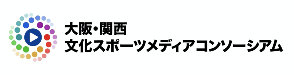 f:id:s-shinozaki:20210727080612p:plain