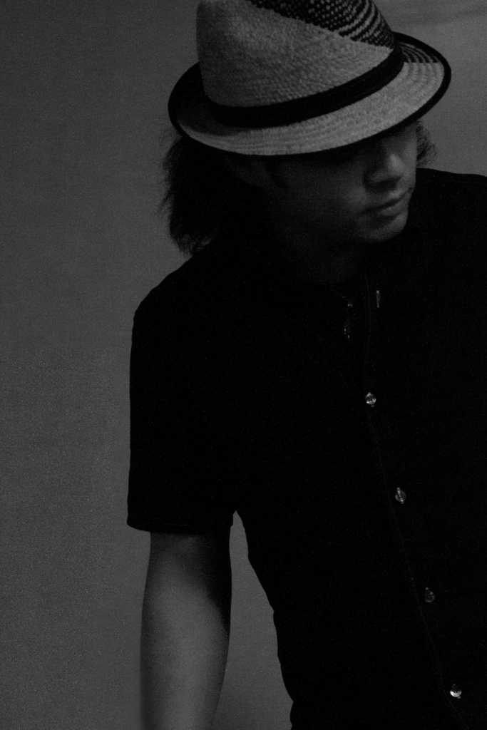 f:id:s-shuhei:20151029163913j:plain