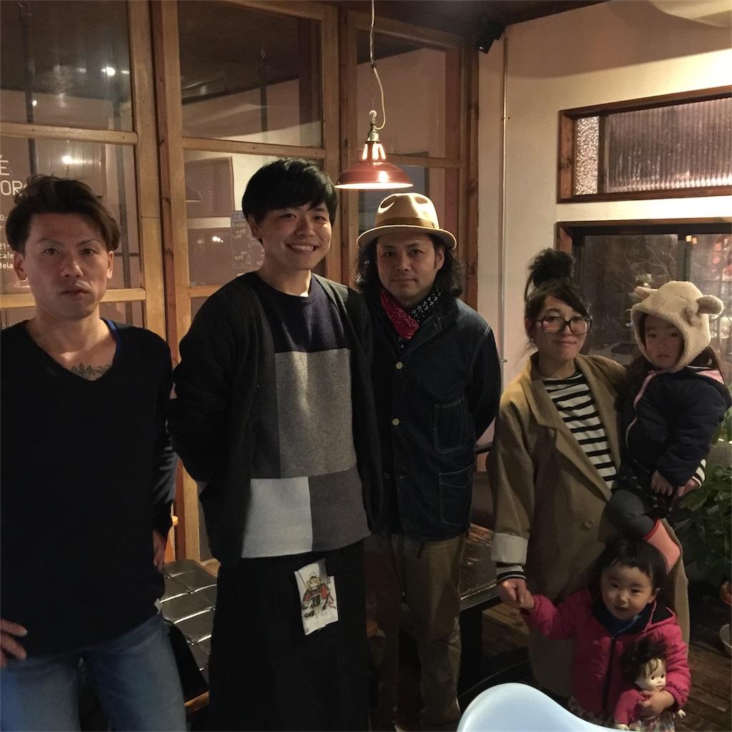 f:id:s-shuhei:20170325144621j:image