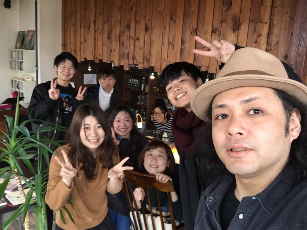 f:id:s-shuhei:20170529155110j:image