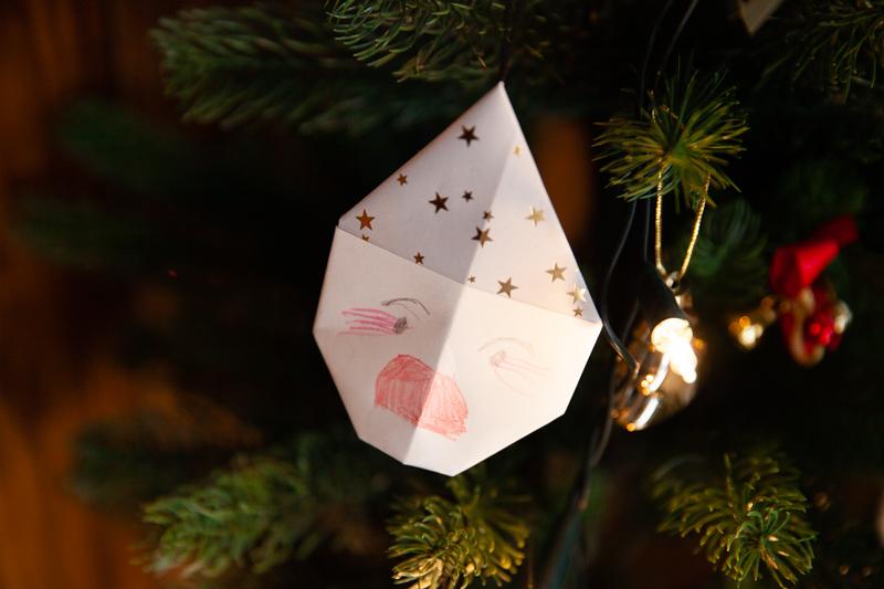 折り紙,小人,