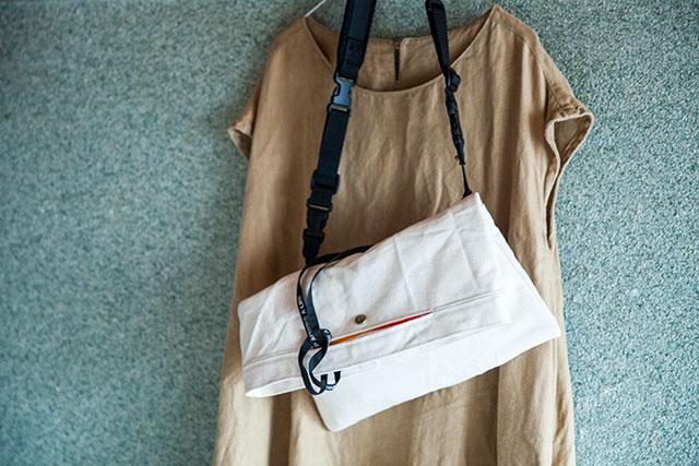 帆布8号キナリ3WAYバッグ,ショルダーバッグ,トートバッグ,クラッチバッグ