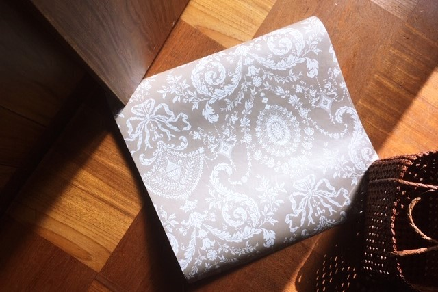 壁紙サンプル正方形