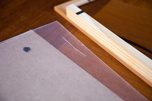 紙芝居の枠作り方4