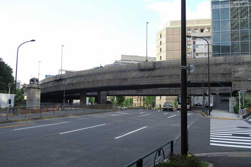 東京 ハロー貸会議室東京駅八重洲北口1階
