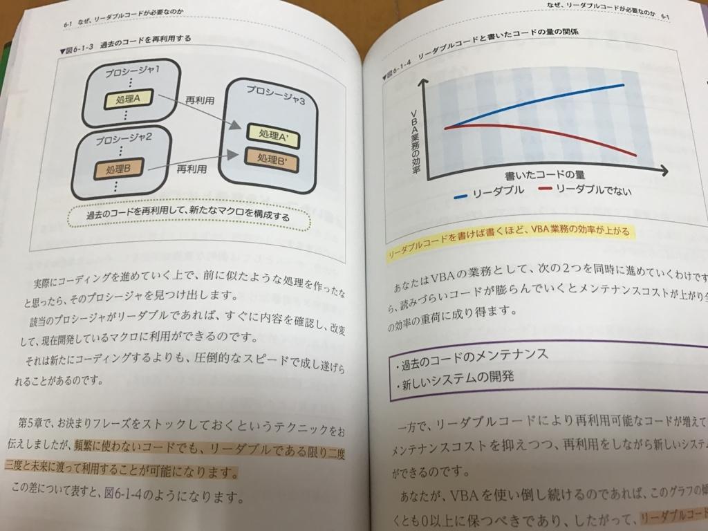 書籍の内容写真