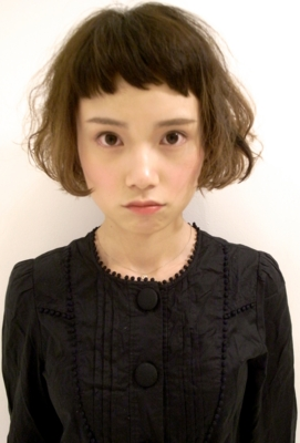 f:id:s-taizo:20140513204147j:image