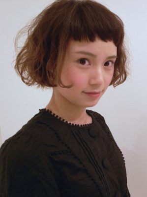 f:id:s-taizo:20140513204439j:image