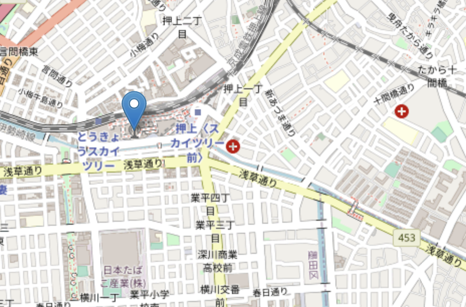 f:id:s-takaya1027:20200604121127p:plain