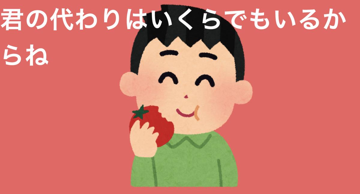 f:id:s-takaya1027:20210411162309p:plain