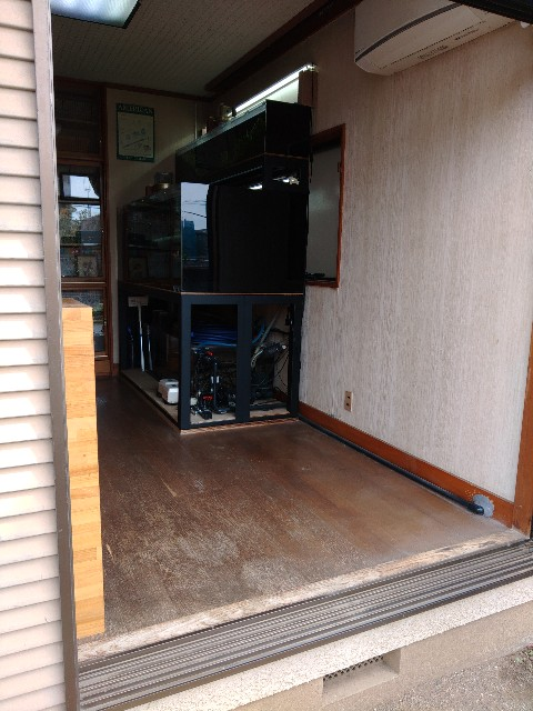 f:id:s-takemaru:20210406220904j:image