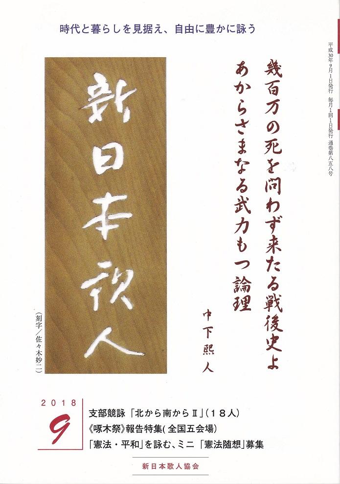 f:id:s-takuboku:20180828151734j:plain