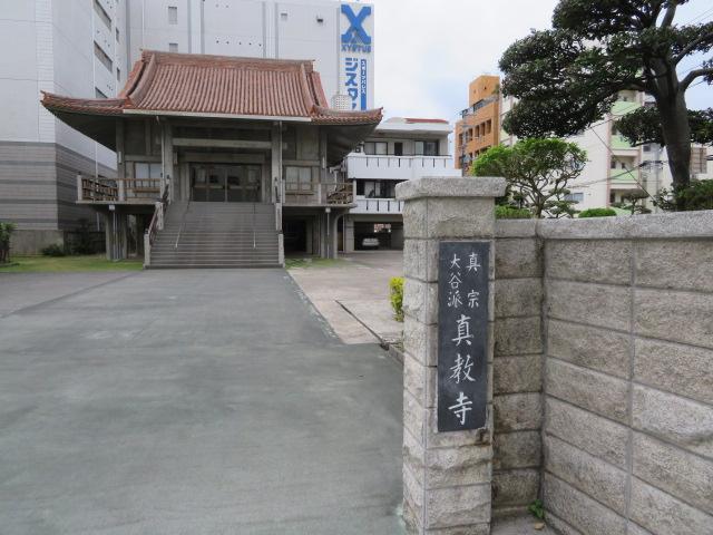 f:id:s-takuboku:20190323121827j:plain