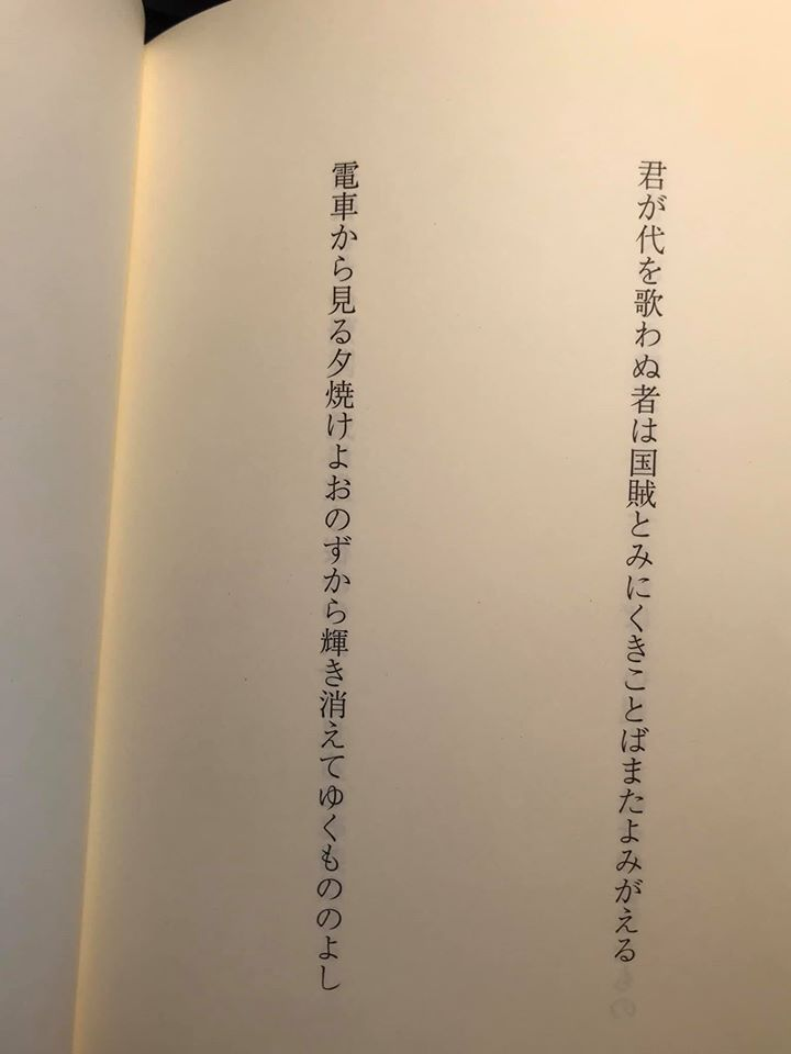 f:id:s-takuboku:20191117111554j:plain