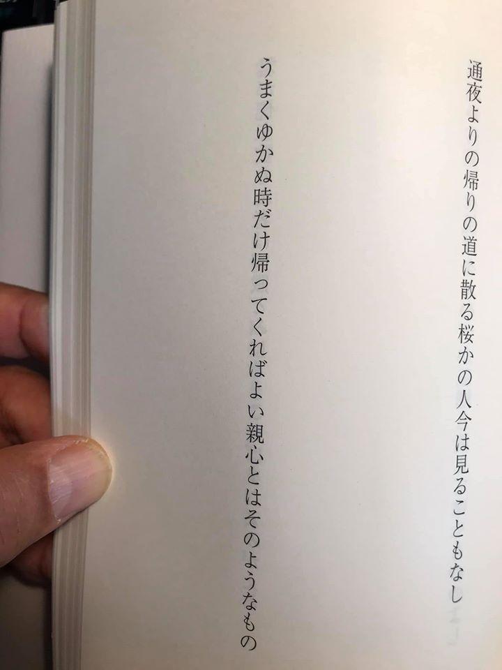 f:id:s-takuboku:20191117111620j:plain