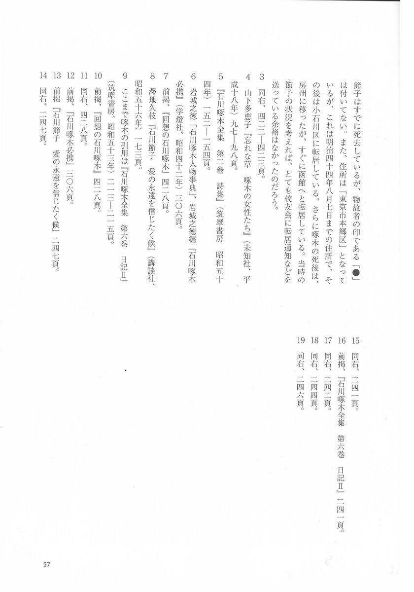 f:id:s-takuboku:20200701212130j:plain