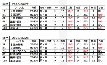 f:id:s-tamachan:20200701193439p:plain
