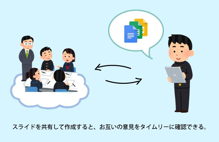 f:id:s-tamagawa:20181012104116j:plain