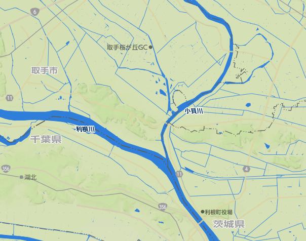 f:id:s-tamagawa:20190301173216p:plain