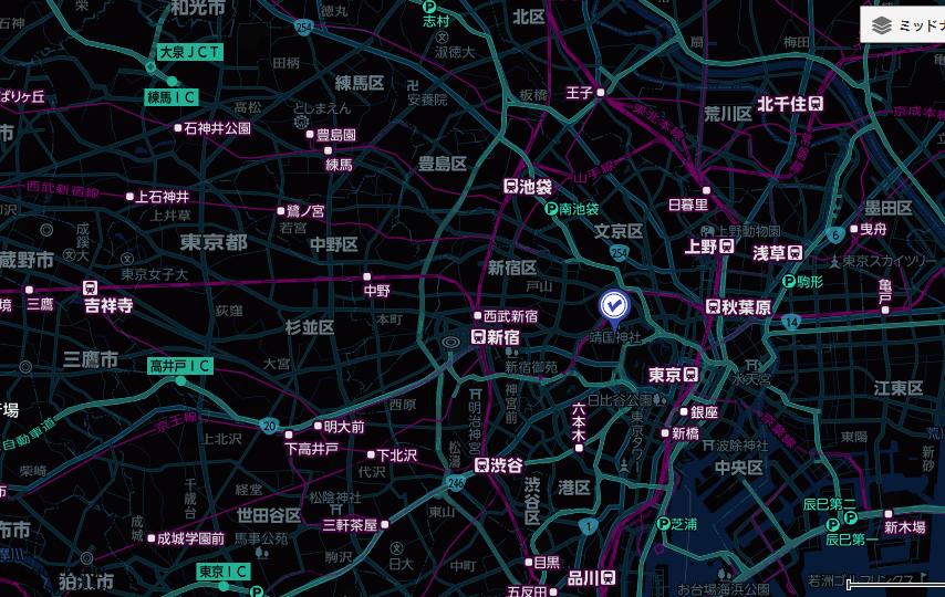 f:id:s-tamagawa:20190301173225p:plain
