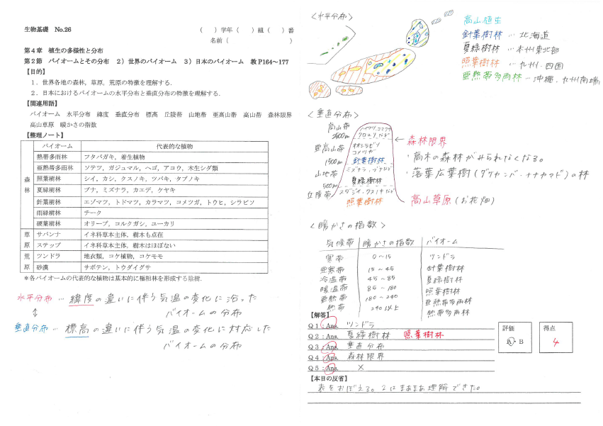 f:id:s-tamagawa:20190417102817p:plain