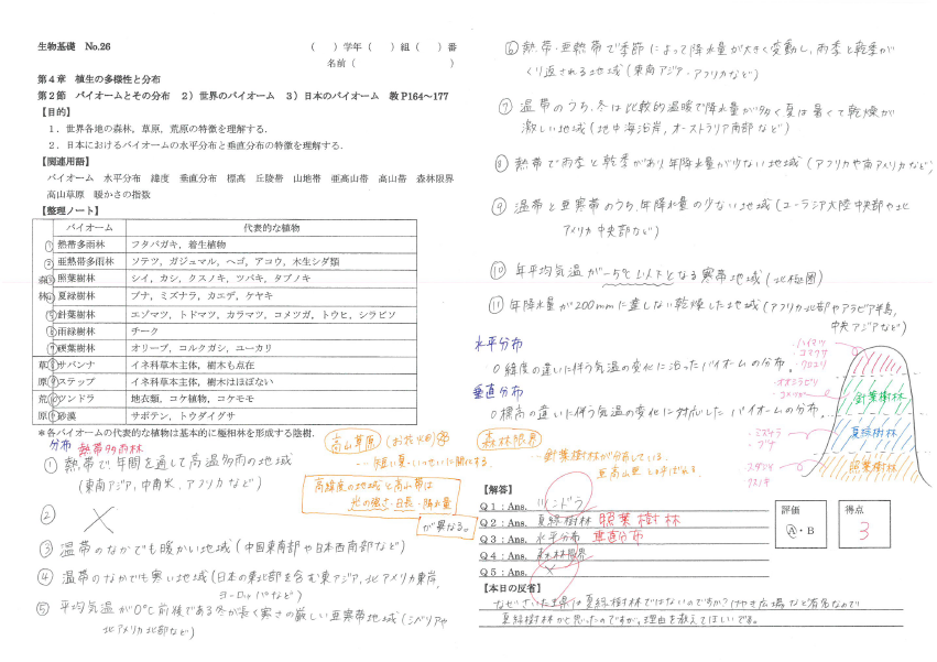 f:id:s-tamagawa:20190417102822p:plain