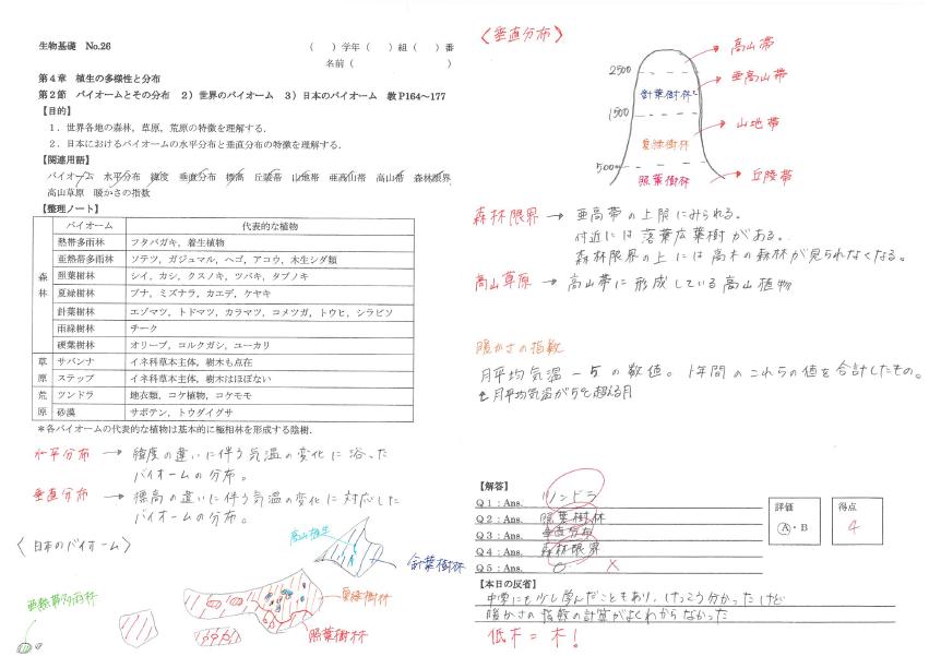 f:id:s-tamagawa:20190417102834p:plain