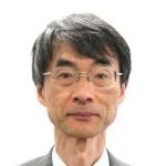 f:id:s-tamagawa:20190820155535p:plain