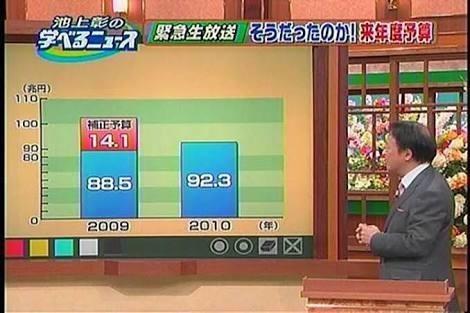 f:id:s-tamagawa:20200302141502j:plain