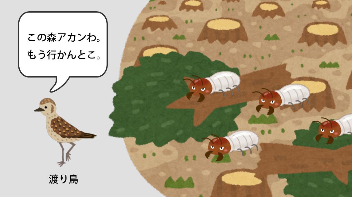f:id:s-tamagawa:20210524153558p:plain