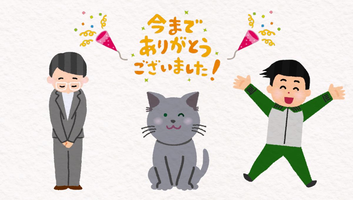 f:id:s-tamagawa:20210629111018p:plain