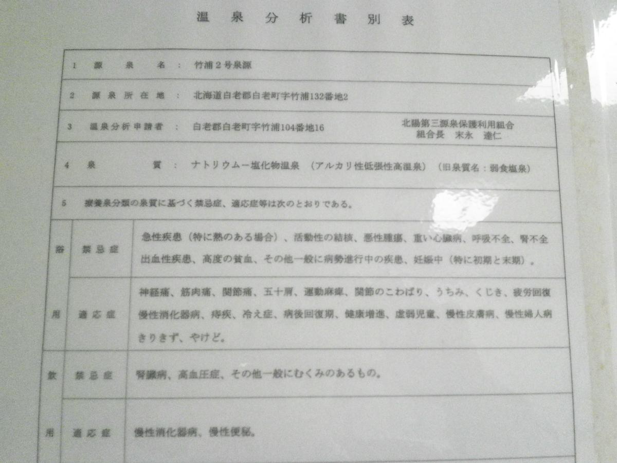 f:id:s-tenjyu:20210222090323j:plain