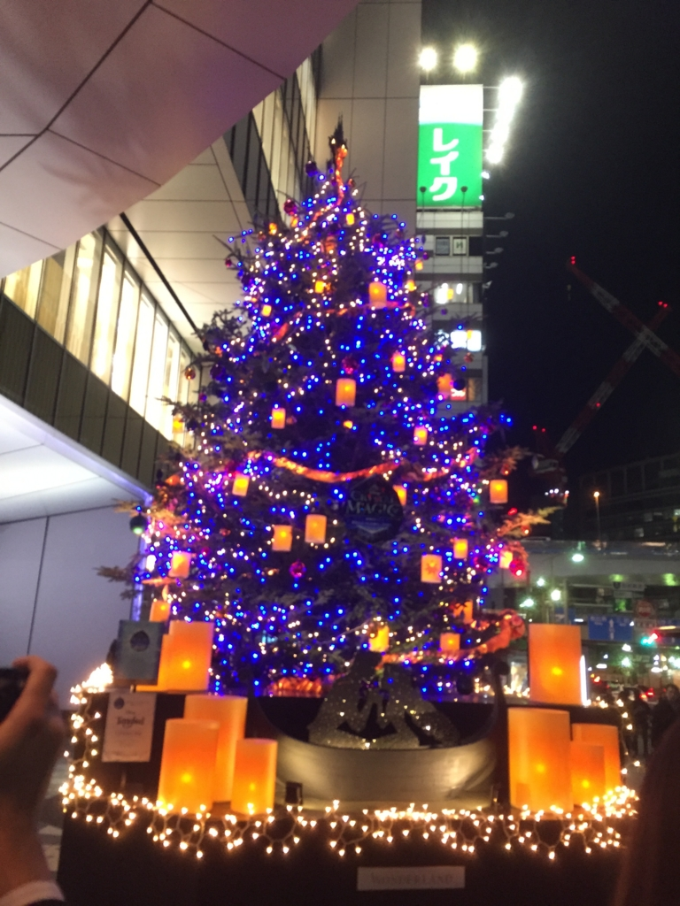 f:id:s-tsuchikura:20161118174356j:plain