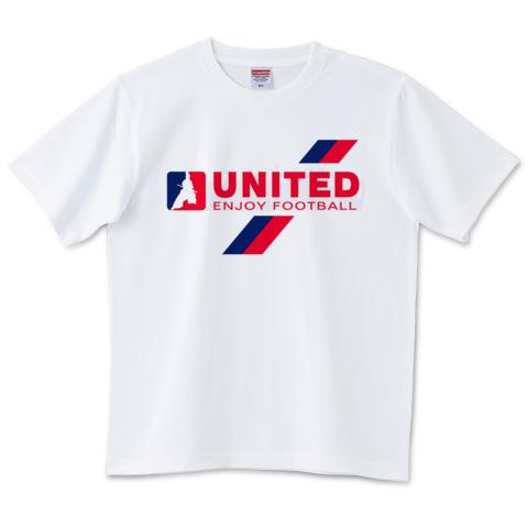 f:id:s-united:20170507145752j:plain