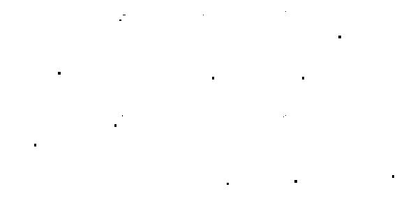 f:id:s-uotani-zetakansu:20171003172737p:plain