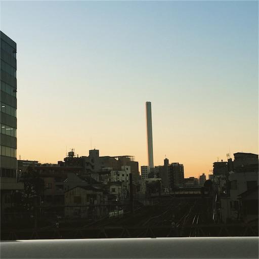 f:id:s-wani85:20170208001413j:image