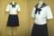 実践女子学園高等学校の制服