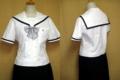 金沢学院東高等学校の制服