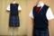 細田学園高等学校の制服