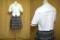 宇都宮短大付属高等学校の制服