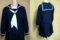 京都女子小学校の制服