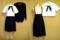 筑紫女学園高等学校の制服