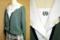 松商学園高等学校の制服