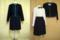 富山国際大学付属高等学校の制服